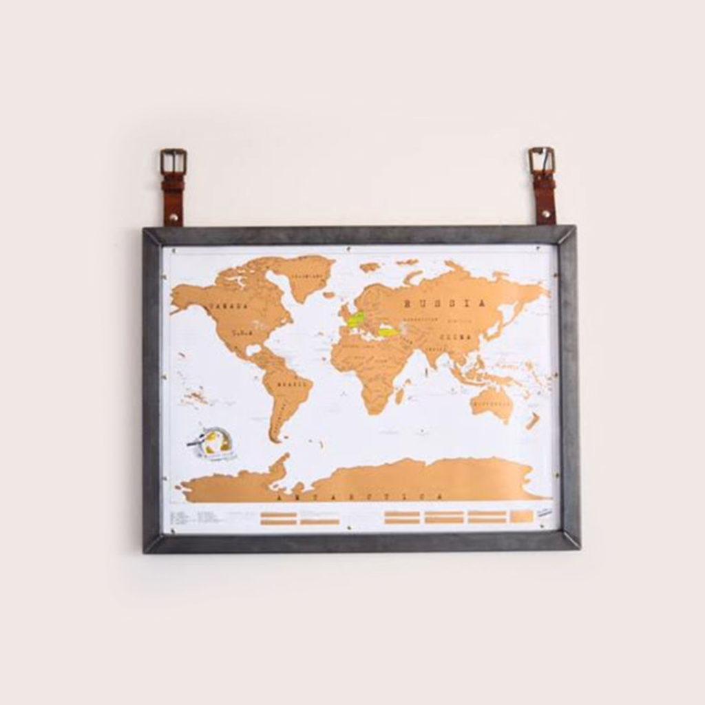wereldkaart_2